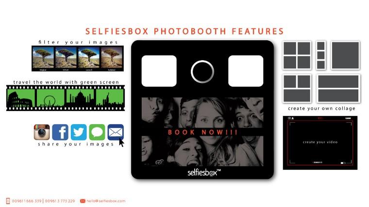 selfiesbox-features-1-30mkf9bncvxbuftvunkq2o